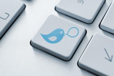 Microblogging Twitter
