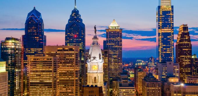 ISTE Philadelphia